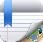 iNotes for iPad - Lite Edition