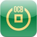 OCB Mobile for iOS