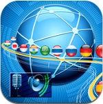 Trippo Voice Translator Plus for iOS