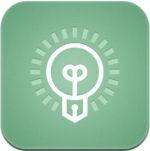 Free for iPad smartNote