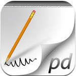 Lite for iPad PaperDesk