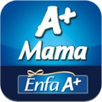 A + Mama Vietnam for iOS