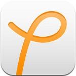 Palu for iOS