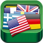 TapMedia Translator Free for iOS