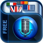 iTranslate Voice Free for iOS