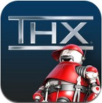THX Tune-up for iOS