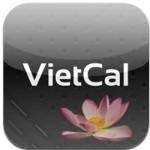 VietCal for iOS