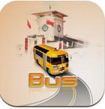 Saigon Bus for iOS