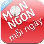 Mon tasty Viet Lite for iOS