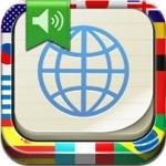 HD for iPad Translator iLingo