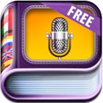 iVoice Translate Free for iOS