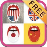 Translate and Speak Free for iOS
