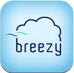 Breezy for iOS