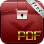 Free PDF-Notes for iPad