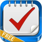 Remember Free for iOS