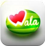 Wala for iOS