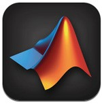 MATLAB Mobile for iOS