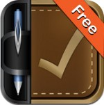 Manage Free for iPad