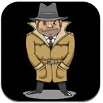 iCaughtU! for iOS