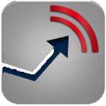 StockBiz for iOS