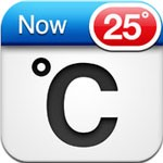 Celsius Free for iOS