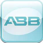 ABBANK M-Plus for iOS