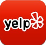 Yelp for iOS