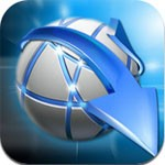 High-Speed ​​Download Free for iOS
