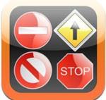 Transportation Vietnam for iOS