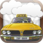 Taxi In Vietnam for iOS