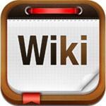 Wiki Offline Lite for iOS