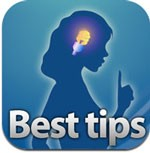 Best Tips for iOS