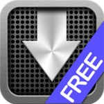 Downloads Pro Free for iOS