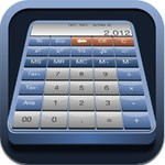 Calc Pro Free for iOS