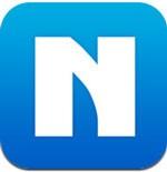 HD for iPad nhommua