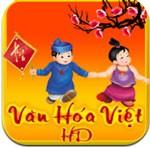 Vietnam Culture for iPad HD