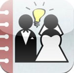 I married for iOS