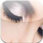 Beauty for iOS