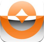 Lienvietpostbank for iOS