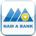 NamABank for iOS