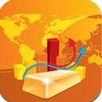 Gia wine for iOS