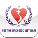 Timmach for iOS