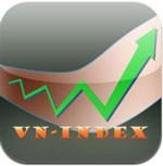 vnChart for iPad