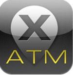 xATM for iOS