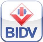 BIDV Mobile for iOS