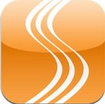 SHB Mobile Banking for iOS