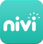 Nivi for iOS