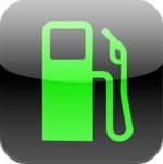 Saving gasoline for iOS