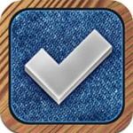Teed for iOS