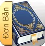 Vietnam Historical summary for iOS